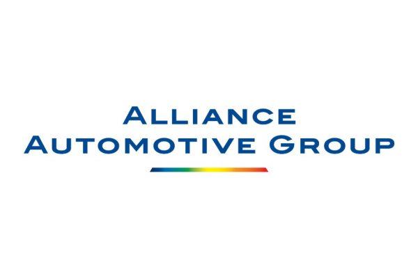 Home   Alliance Automotive Group