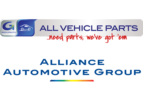 Home | Alliance Automotive Group