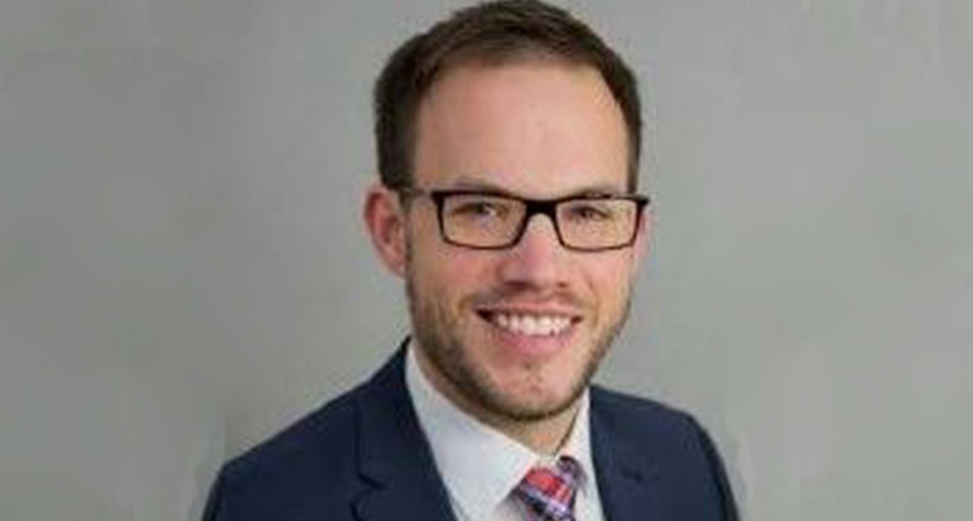 Christian Schmolke
