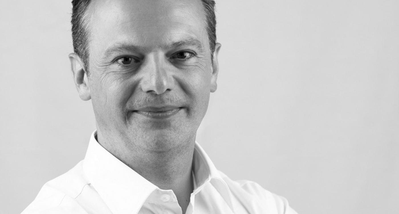 Sylvain Lemercier