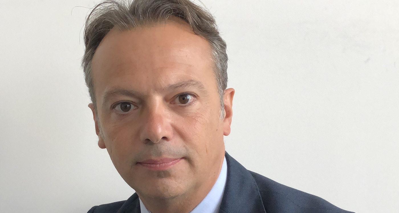 Sylvain Lemercier - Chief Purchasing Officer AAG France
