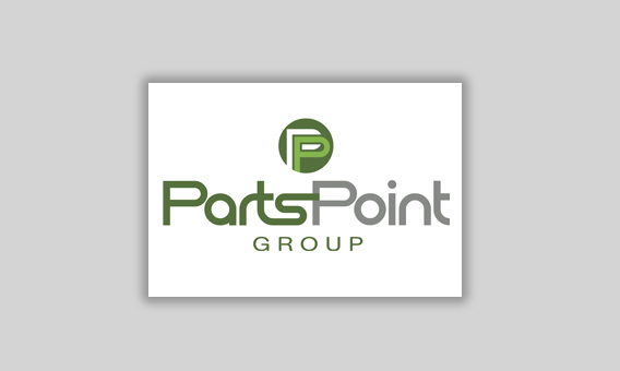 PartsPoint_group