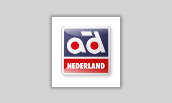 ad_nederland